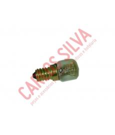 LAMPADA FORNO PEQ 15W E14 300º