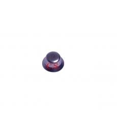 J-8708200312