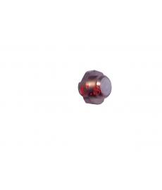 VA-459010