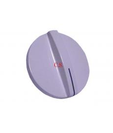 FA-CC1468800