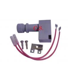 J-8700992316