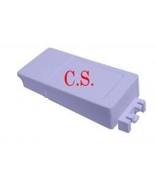 SIE032961