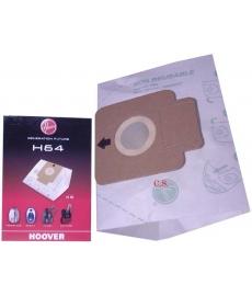 HO35600637