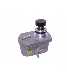 VA-5009002