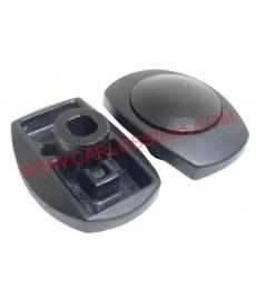 FA-M18804507