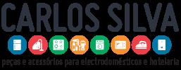 Carlos Silva Unipessoal, Lda