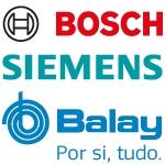 BOSCH / BALAY / SIEM