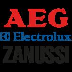 AEG / ELECTROLUX / Z